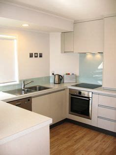 kitchens mitre 10 1000 images about mitre 10 kitchens on pinterest