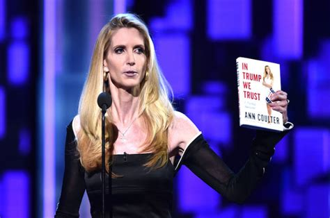 ann coulter berkeley uc berkeley cancels scheduled ann coulter appearance