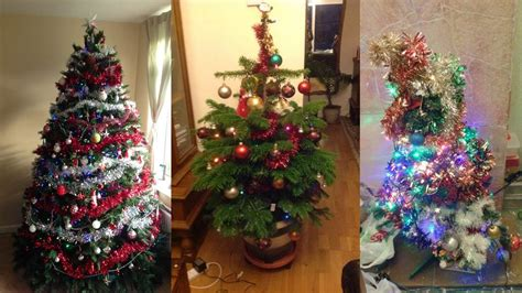 pictures your christmas tree snaps cbbc newsround