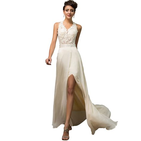 Imported Korean Laceca Dress princess kate wedding dress reviews shopping