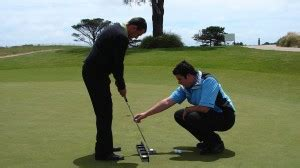 how to fix a shank golf swing shanks in golf what are they what causes them how to