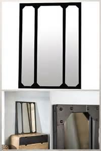 12 magnifiques miroirs industriels 224 d 233 couvrir