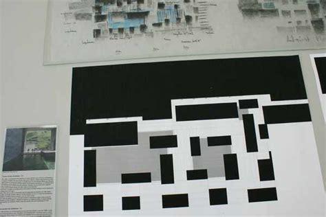 therme vals floor plan peter zumthor 彼得 183 卒姆托 三 庫庫說 id公社 創意方糖 台灣設計社群網站 創意設計大搜集 平面廣告設計 動畫及影片製作 攝影作品 造型設計 網頁設計 多媒體