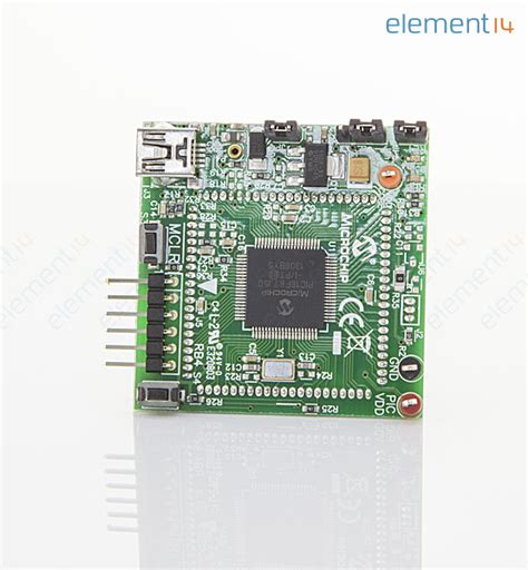 Pic18f4450 I Pt Micro Chip pic18f87j50 i pt microchip price and stock findic us