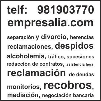 preguntas frecuentes galicia preguntas frecuentes recuperaci 243 n participaciones