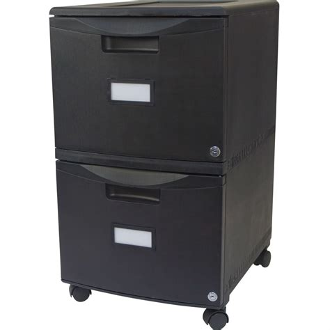 lateral file cabinet lock bar locking filing cabinets 2 drawers roselawnlutheran