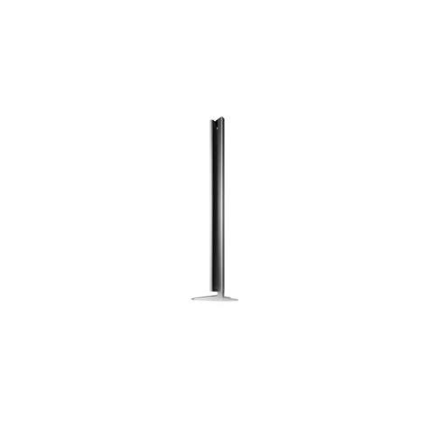 Harga Lcd Sanken 24 Inch harga jual lg ub980t 65 inch led tv televisi