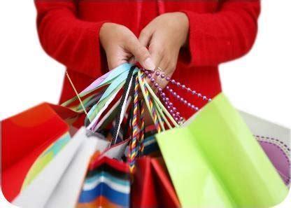 Luxury Bargain Shopping No Longer An Oxymoron by Procon Jp Promove Semana De Atividades Para Comemorar Dia