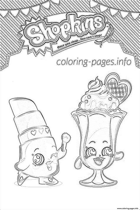 princess kayden coloring pages 17 best images about coloring pages on pinterest frozen