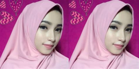 instagram video tutorial hijab dian rizkita hijaber ayu yang rajin sharing tutorial