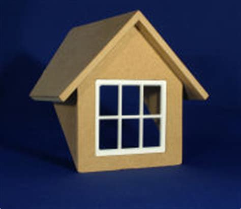 Dormer Window Kits pointed roof dormer window kit