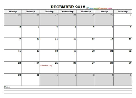 printable monthly calendar 2018 singapore december singapore calendar 2018 2018 calendar printable