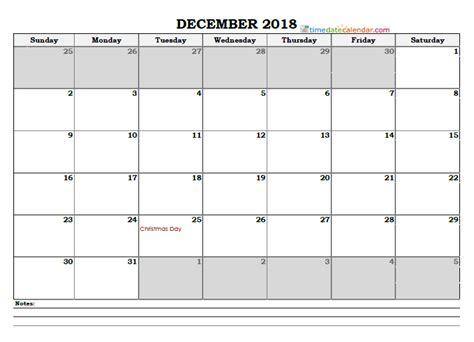 printable monthly calendar singapore december singapore calendar 2018 2018 calendar printable