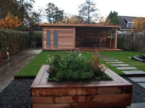 Gerätehaus Garten