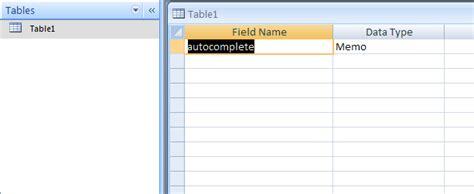 Pemrograman Database Dengan Delphi 7 Menggunakan Access Ado mercury s dasar pemrograman delphi pascal