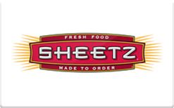 Sell Gas Gift Cards - buy sheetz gasoline gift cards raise