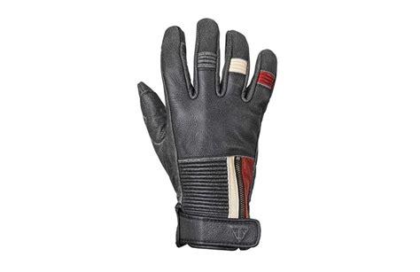 Motorrad Handschuhe Triumph by Roston Handschuh Triumph Motorcycles