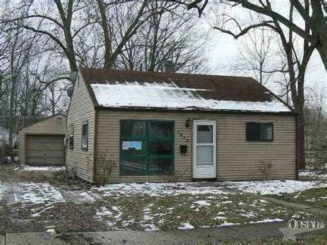 1232 ferguson ave fort wayne indiana 46805 foreclosed