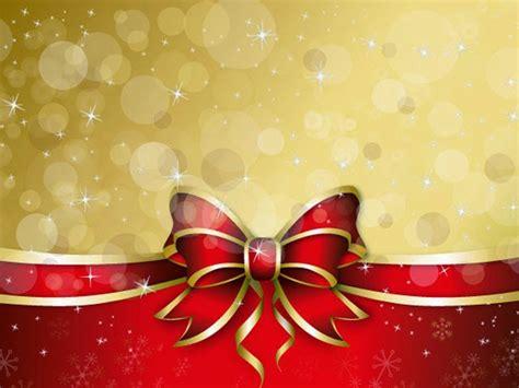 design backdrop natal desain vector selamat hari natal gratis download desain