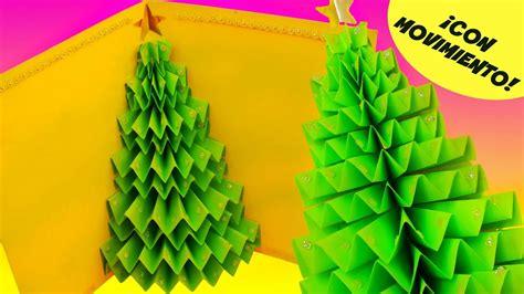 postal de navidad manualidades #1: maxresdefault.jpg