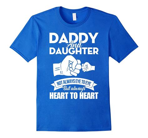 fathers day shirt and always to fathers day t