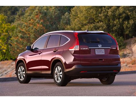 most comfortable suvs most comfortable compact suv 2015 html autos post