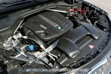essai nouveau bmw x5 xdrive 30d lounge plus actu automobile