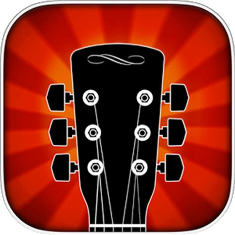 guitar mod apk guitar jam tracks scales buddy v2 3 apk