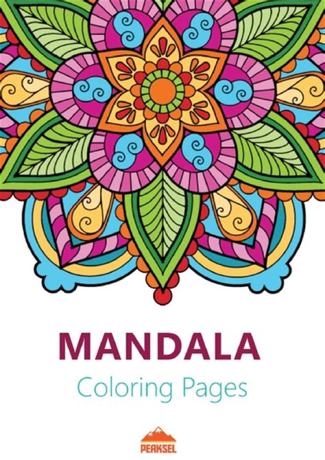 mandala coloring book wiki hobbies that help you calm painting and drawing