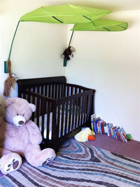Jungle Themed Nursery Ls 97 best images about baby shower for buster on