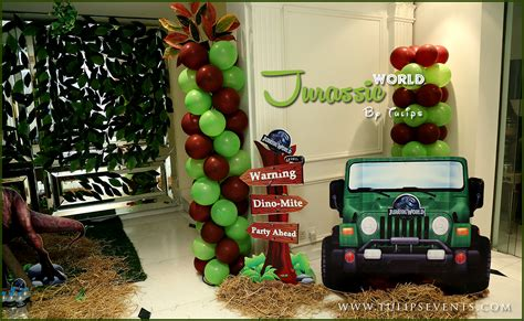 In Decorations Ideas by Top 20 Best Boys Themes Decor Ideas In Pakistan