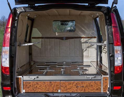 inbouwkast caddy overbrengauto s maas
