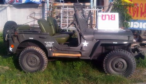 old military jeep 100 old military jeep truck sold m35a2 2 5 ton
