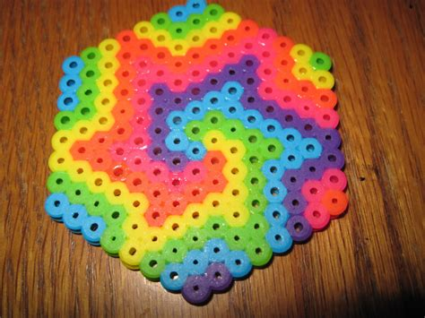 cool perler bead creations perler related keywords perler