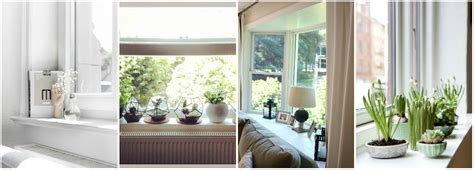 kitchen window sill decorating ideas how to decorate a kitchen window sill phenomenal window