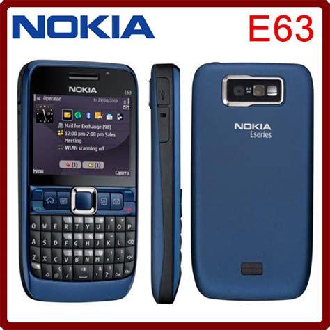 themes black nokia e63 nokia e63 unlocked b vgc warranty ebay