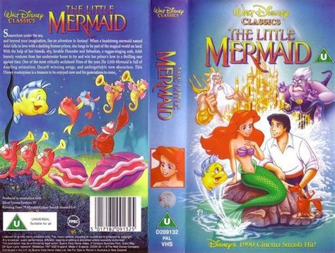 Buku My Lullaby these are the disney on vhs that are worth a surprising amount wales