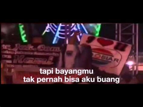 download mp3 via vallen sayang versi bahasa indonesia via vallen sayang indonesia liriknya