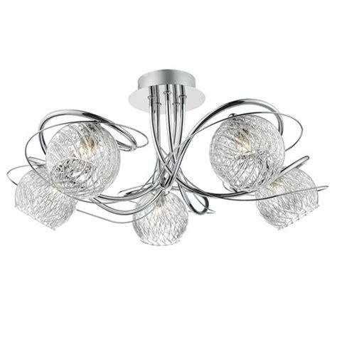 semi flush ceiling lights uk rehan semi flush light reh0550 lighting superstore