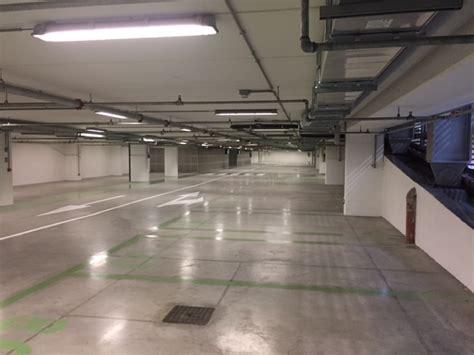 stazione porta susa torino biglietteria porta susa aperto il nuovo parcheggio all interno della