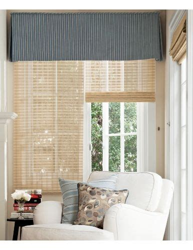 box window blinds 141 best images about window treatments on