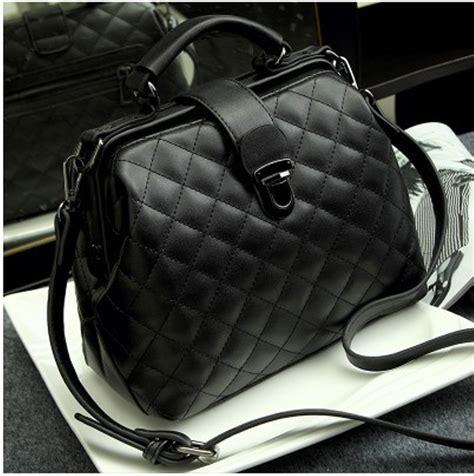 jual supplier tas wanita murah mewah import selempang lucu