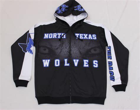 Hoodie Zipper custom sublimation basketball hoodies zipper hoodies