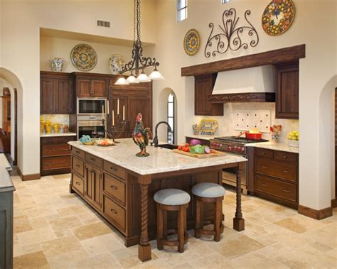 cozy kitchen ideas 20 cozy rustic kitchen design ideas style motivation