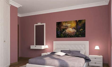 schlafzimmer ideen altrosa schlafzimmer farben bringen fr 246 hlichkeit und harmonie