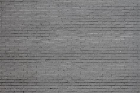 grey walls painted gray brick wall texture set 14textures