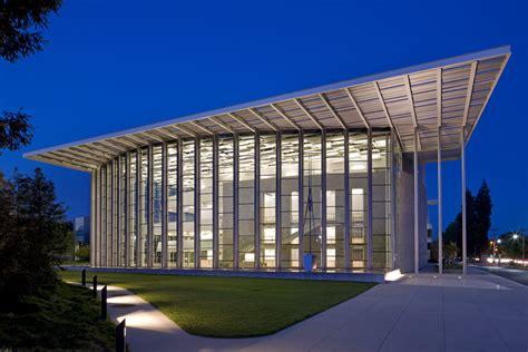 csu university center for the arts