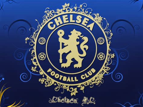 chelsea logo all about logo chelsea fc logo