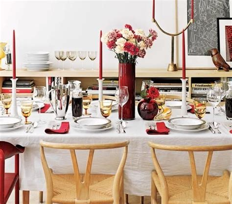 dinner party entertainment ideas 15 simple dinner party ideas entertaining colors and