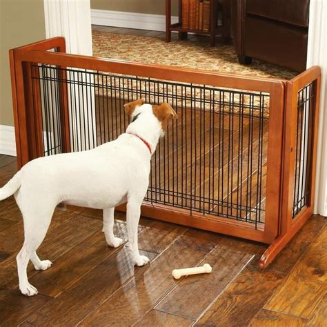 baby gates for dogs 25 best ideas about gates on gate with door baby gate with door